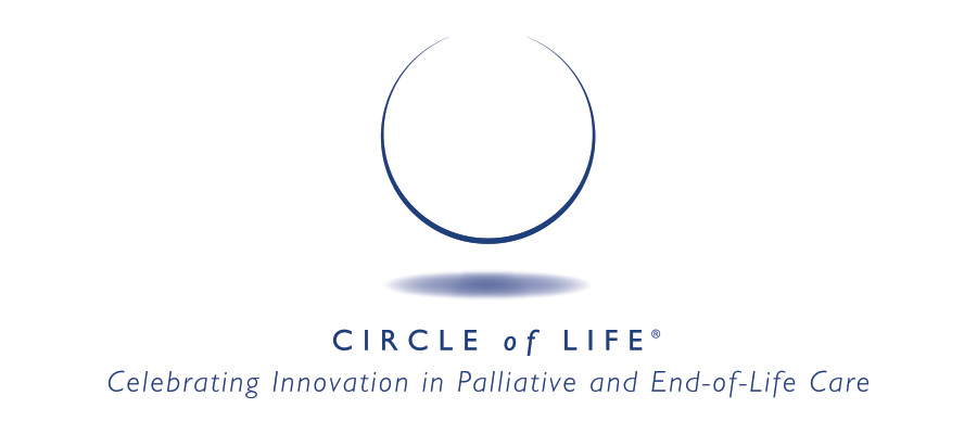Circle of Life honoree handles palliative challenges on