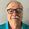Dr. Richard L. Wade