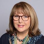 Leigh Anne McMahon