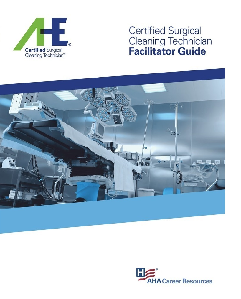 CSCT Facilitator Guide Cover